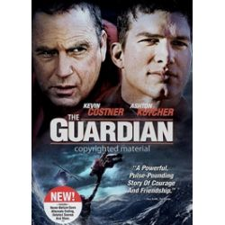 Guardian, The (DVD 2006)