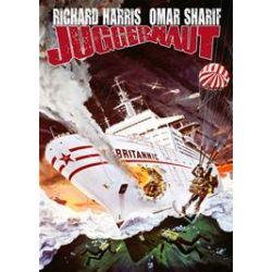 Juggernaut (DVD 1974)
