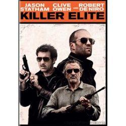 Killer Elite (DVD 2011)