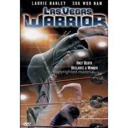 Las Vegas Warrior (DVD 2002)