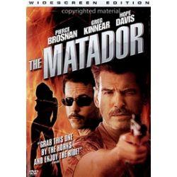 Matador, The (Widescreen) (DVD 2005)