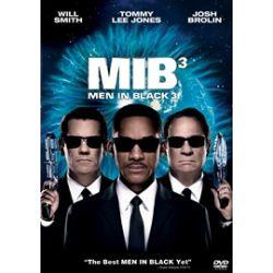 Men In Black 3 (DVD 2012)