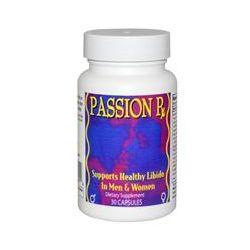 Advance Physician Formulas, Inc., Passion Rx, 30 Capsules