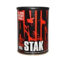 Universal Nutrition, Animal Stak, Testosterone Optimizers, 21 Packs