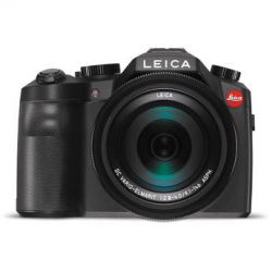Leica  V-LUX (Typ 114) Digital Camera 18194 B&H Photo Video