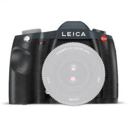Leica Leica S-E Medium Format DSLR Camera (Typ 006) 10812 B&H