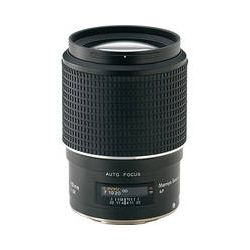 Mamiya Sekor AF 150mm f/2.8 IF D Lens For 645-AFD III 800-55000A