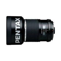 Pentax  smc FA 645 150mm f/2.8 IF Lens 26345 B&H Photo Video