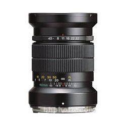 Mamiya  150mm f/4.5 for Mamiya 7 215-034 B&H Photo Video