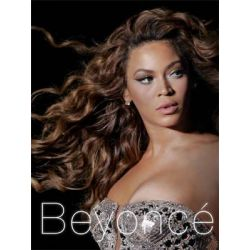 Beyonce by Andrew Vaughan, 9781454903659.