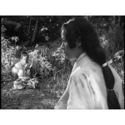 Compound Cinematics, Akira Kurosawa and I by Shinobu Hashimoto, 9781939130570.