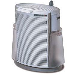 Oczyszczacz powietrza Air cleaner Combi 2071