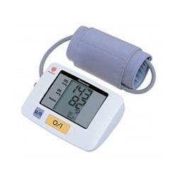 Ciśnieniomierz elektroniczny Panasonic z mankietem XL