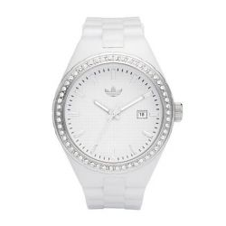 Adidas Adidas Original Cambridge Damen Uhr ADH2123