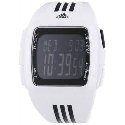 Adidas Unisex-Armbanduhr Digital Quarz Plastik ADP6091