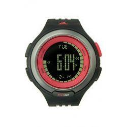 Unisex Uhren ADIDAS Performance ADIDAS RESP SEQUENCE ADP3068