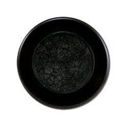 Beauty Without Cruelty, Sensuous Mineral Eyeshadow, Loose, Mystery, 0.05 oz (1.5 g)