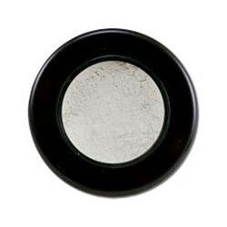 Beauty Without Cruelty, Sensuous Mineral Eyeshadow, Loose, Purity, 0.05 oz (1.5 g)