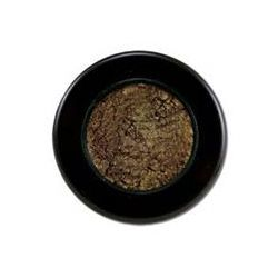 Beauty Without Cruelty, Sensuous Mineral Eyesahdow, Loose, Intrigue, 0.05 oz (1.5 g)