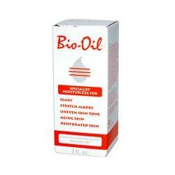 Bio-Oil, Specialist Moisturizer, 2 fl oz