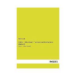 """Bücher: Schillers Abhandlung \""""Über naive und Sentimalische Dichtung\""""  von Udo Gaede"""