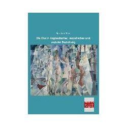 Bücher: Die Ehe in dogmatischer, moralischer und sozialer Beziehung  von Bernhard Rive