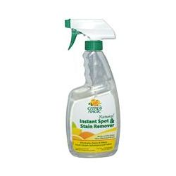 Citrus Magic, Instant Spot & Stain Remover, 22 fl oz (650 ml)