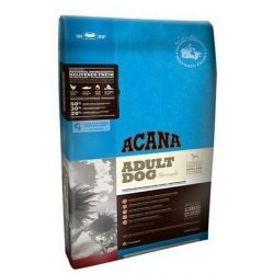 Acana Adult Dog 18kg