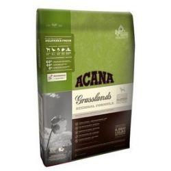 Acana Grasslands Dog 6,8kg