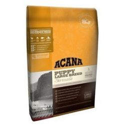 Acana Puppy Large Breed 13kg