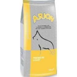 Arion Premium Adult Light 15kg