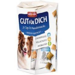 Animonda Hundes Snacks Gut Fur Dich 21 szt