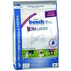 Bosch Mini Light 2,5kg