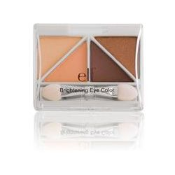 E.L.F. Cosmetics, Brightening Eye Color, Ethereal, 0.09 oz (2.5 g)