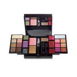 E.L.F. Cosmetics, Studio, Mini Makeup Collection, Festive, 0.96 oz (27.2 g)