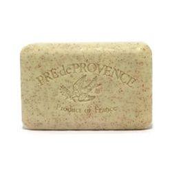 European Soaps, LLC, Pre De Provence, Bar Soap, Honey Almond, 5.2 oz (150 g)