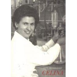Celina - E. Pillersdorf