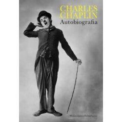 Chaplin - autobiografia - Charles Chaplin