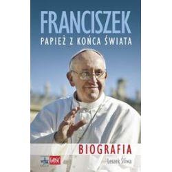 Franciszek - Leszek Śliwa