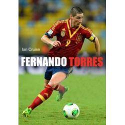 Fernando Torres - Ian Cruise