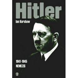 Hitler 1941-1945 - Ian Kershaw
