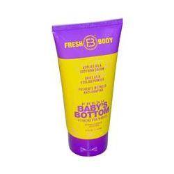 Fresh Body, Fresh Baby's Bottom, 5 fl oz (148 ml)