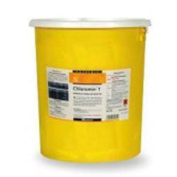 Chloramin T - środek dezynfekcyjny w proszku - 1kg