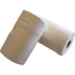 Ręczik papierowy w rolce