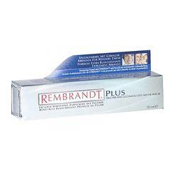 Rembrandt Plus - pasta wybielająca