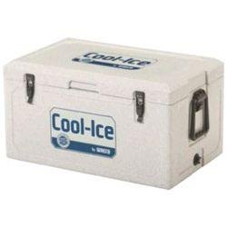 Przenośna lodówka pasywna / pojemnik termoizolacyjny WCI-22 22L