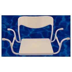 Uniwersalne siedzenie wannowe T31