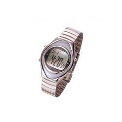 Zegarek mówiący WA-9909 Elegance - damski