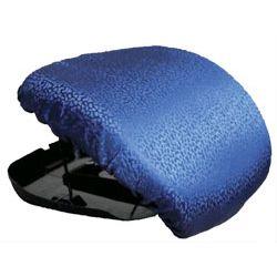 Poduszka ułatwiająca wstawanie z krzesła / fotela LIFT UP
