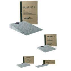 Rampa progowa podjazdowa EXCELLENT RAMP KIT